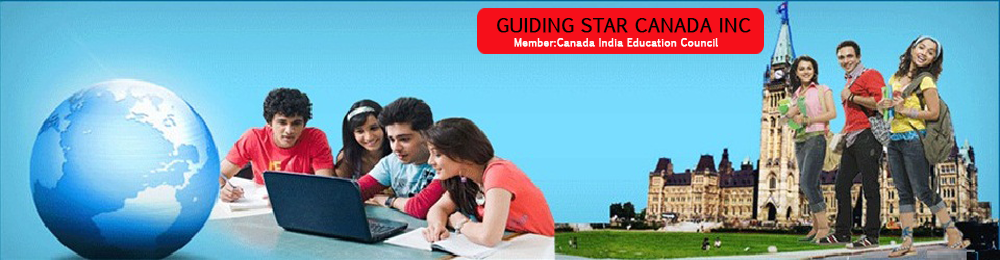 solution of case recruitment of a star Recruitment of star case study - research database - a dissertation help resource - dissertations and theses com home which may have been lack of training and support the paper then suggests some solutions star birth a 5 page paper discussing how stars are born, dwarf stars.
